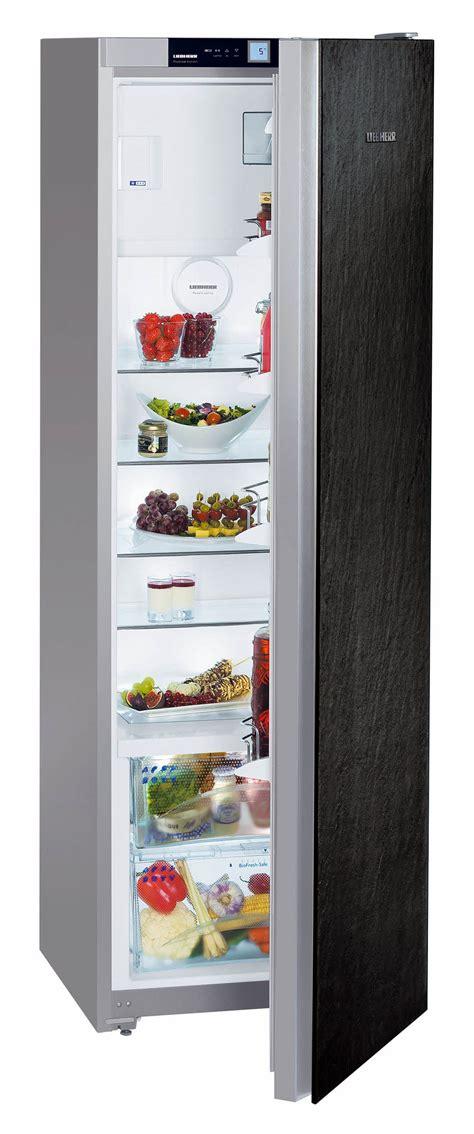 liebherr kühlschrank shop liebherr k 252 hlschrank wendy
