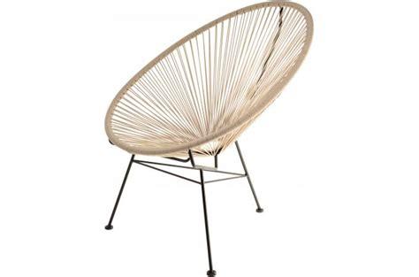 logo la chaise longue code promo la chaise longue bons et codes de réductions la chaise longue