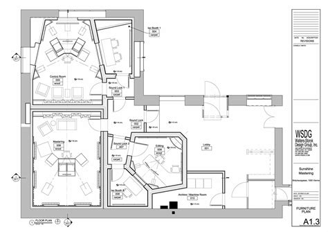 Beautiful Studio Building Plans by Looking For Free Furniture Project Plans Diy Woodworking