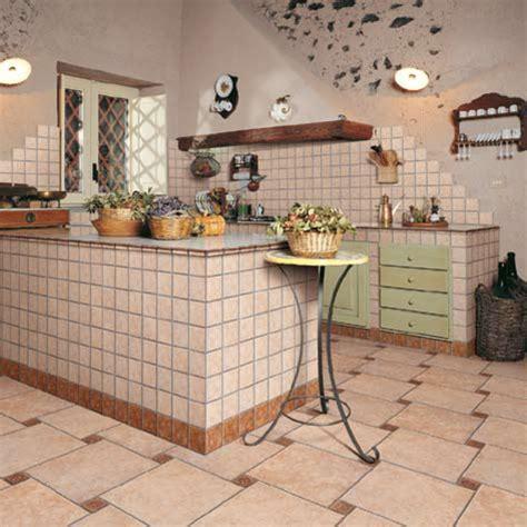 Кафель на кухню достоинства, варианты дизайна и советы по