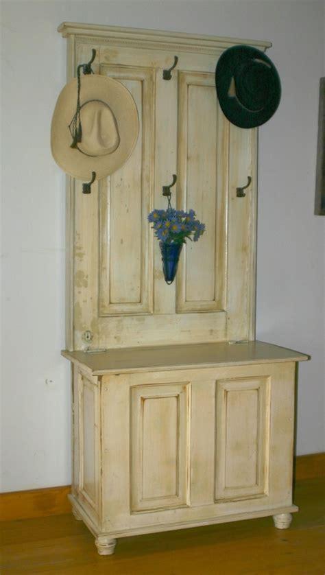 vintage furniture   doors interiorholiccom