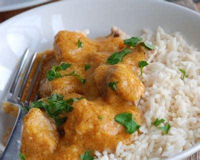 comment cuisiner blanc de poulet