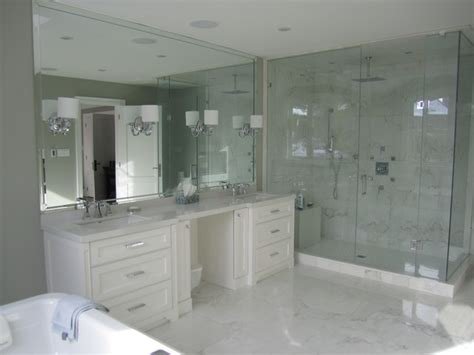beatiful living rooms beautiful bathrooms