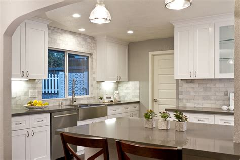 grand j k cabinet reviews white shaker my kitchens kitchen renovation design