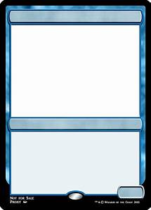 16 best images about mtg templates on pinterest black With mtg proxy template