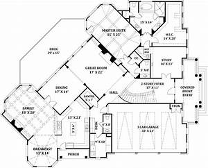 House Site Plan Drawing At Getdrawings Com