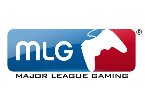 RUMOR: Major League Gaming's assets sold to Activision ...