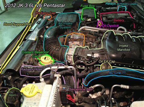 153 Best Car Parts Names Images On Pinterest