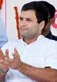 rahul gandhi: Download Latest rahul gandhi-Wallpapers,rahul gandhi
