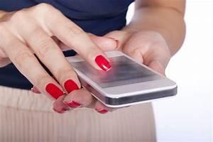 Batterien Entsorgen Geld Bekommen : das sollten sie bei der entsorgung eines defekten iphone 4 beachten ebay ~ Orissabook.com Haus und Dekorationen