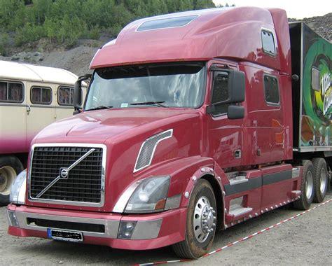 volvo trucks wiki file volvo hauber 2009 jpg wikimedia commons