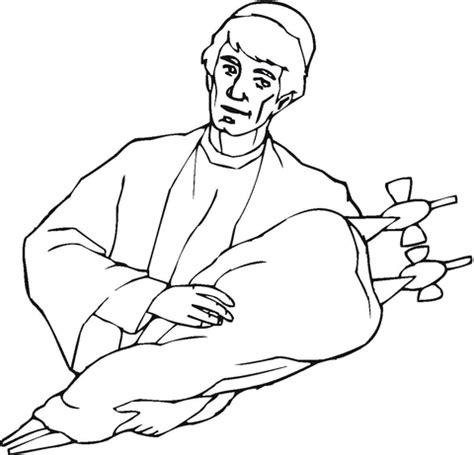 stöpsel waschbecken zum drücken ausmalbild bibel altes testament ausmalbilder kostenlos zum ausdrucken