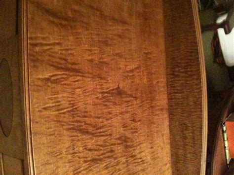 tile for less bothell washington 17 ethan allen baumritter dining room vintage maple