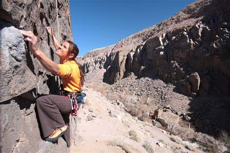 climbing california rock routes hold owens sport river gorge switchback preview