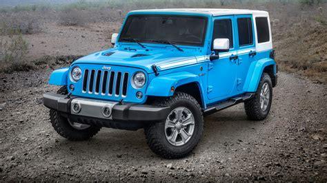jeep wrangler unlimited chief wallpaper hd car