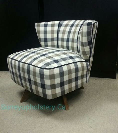 Upholstery Surrey by 64 Best Maxwell Fabric S Customer Creations Images On