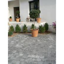 pav 233 b 233 ton circulable duo gris granit 16x16 cm 233 p 6 cm fabemi d 233 coration ext 233 rieure