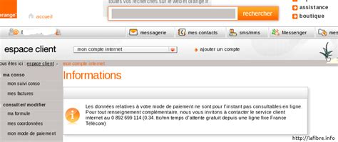 installer portail orange sur le bureau toulouse photos d 39 une installation quot la fibre quot orange en gpon