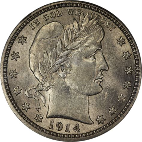 what is a quarter the most valuable quarters in circulation a list of silver quarters other rare quarters worth