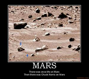 Attachment browser: mars-chuck-norris-mars-.jpg by gentle ...