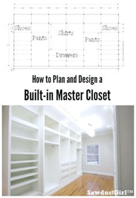 1000 ideas about closet designs on closet