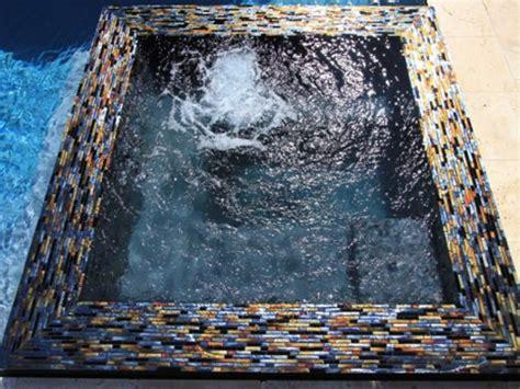 national pool tile oceanscapes tile tile design ideas