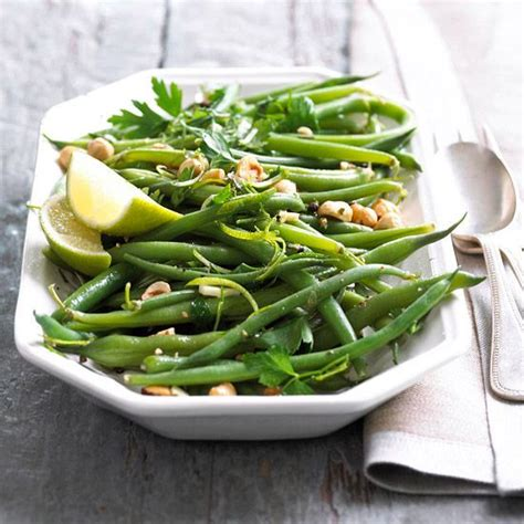 cook green beans how to cook green beans