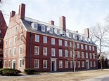 File:Massachusetts Hall, Harvard University.JPG - Wikipedia