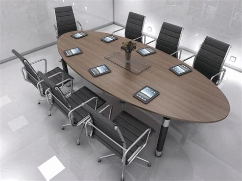 seater conference table size easy home decorating ideas