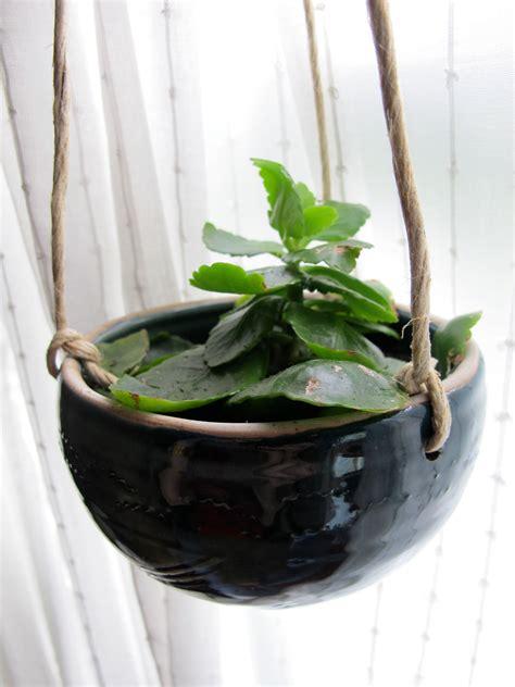 planters extraordinary indoor decorative plant pots decorative planters for indoor plants