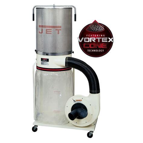 ck3 bag jet 710704k dc 1200vx ck3 dust collector 2hp 3ph 230 460v