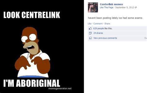 Aboriginal Meme - aboriginal racism driverlayer search engine