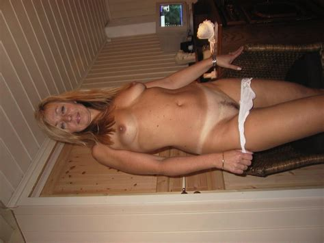 Milf Swedish Girls Nude Hot