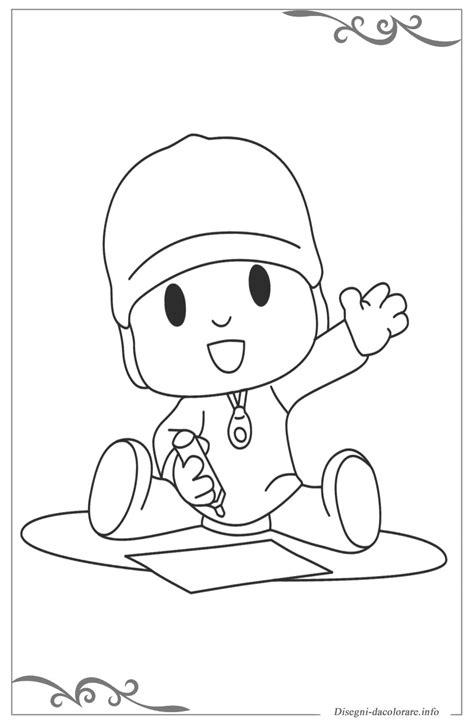 disegni di ragazzi da colorare disegni da colorare per ragazzi con mandala ab 10 disegni