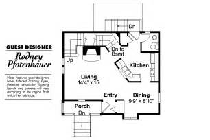 Victorian House Floor Plans