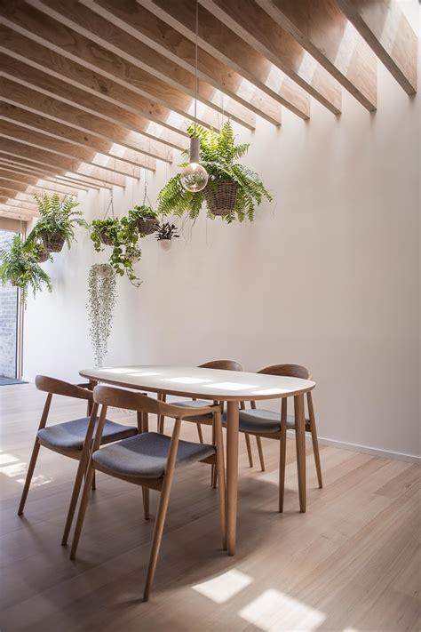 GoodWood Flooring at The Henry St House   Australian