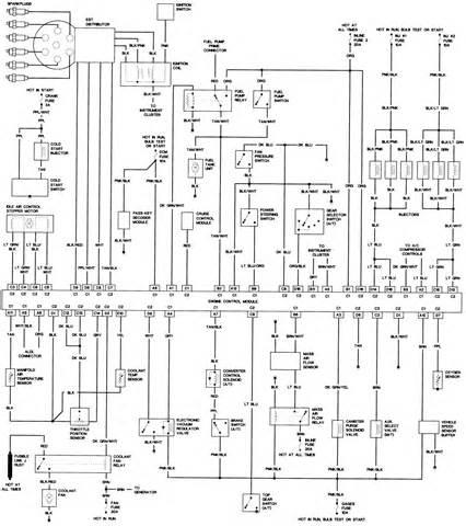 audi wichita ks 86 firebird 2 8 fan not working where to start third generation f message boards