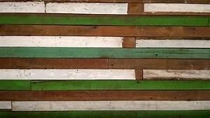 Lasiertes Holz Streichen : gartenhaus streichen richtige technik und farbe tipps und tricks ~ Whattoseeinmadrid.com Haus und Dekorationen