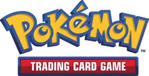 android pokemon trading card game online beta available