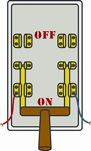 Ac Breaker Keeps Tripping  U2013 Ac Troubleshooting Guide