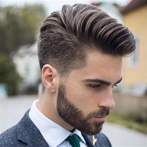 model rambut botak mohawk katalog model rambut