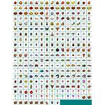 Sheet Crossing Animal Spriters Resource Icons Collectables
