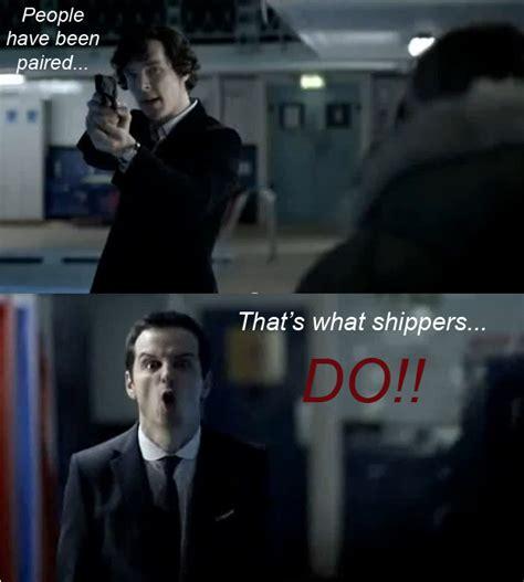 Sherlock Memes - funny sherlock memes memes