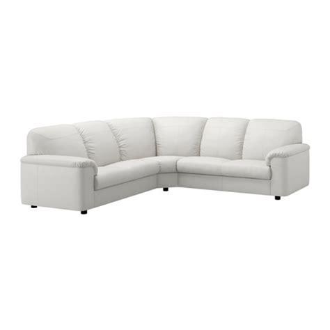 leather corner sofa bed ikea corner sofas ikea
