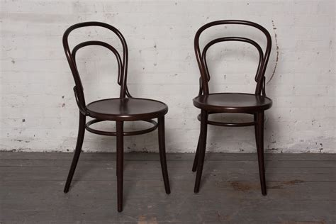 black bistro chairs images frompo