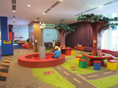 A Home With A Play Area For play area at home search playroom