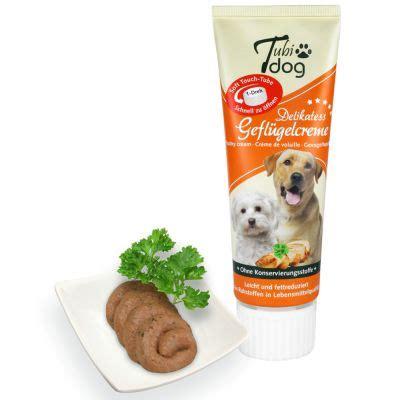 la pate pour chien tubidog friandise pour chien zooplus