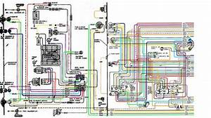 Best 1971 Chevelle Wiring Diagram 71 Chevelle Wiring
