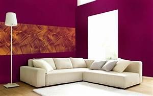 pintura decorativa para el interior de casa