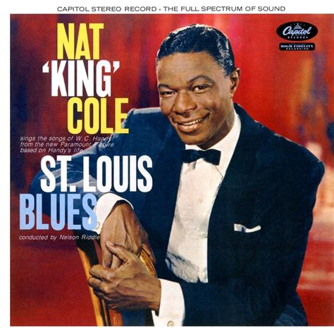 210 best nat king cole rip gt images on pinterest singers music icon and artists